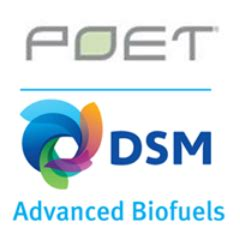Phd thesis renewable energy pdf - amazonlightscom